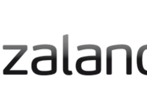 Webinar: Zalando – markedspladsen for tøj, sko og fashion