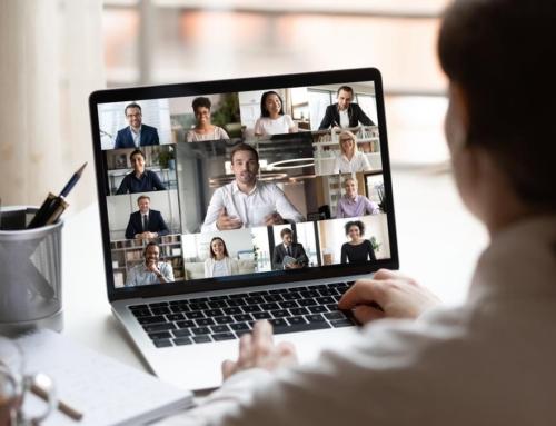Gense webinarer med 7 online markedspladser og 2 online services